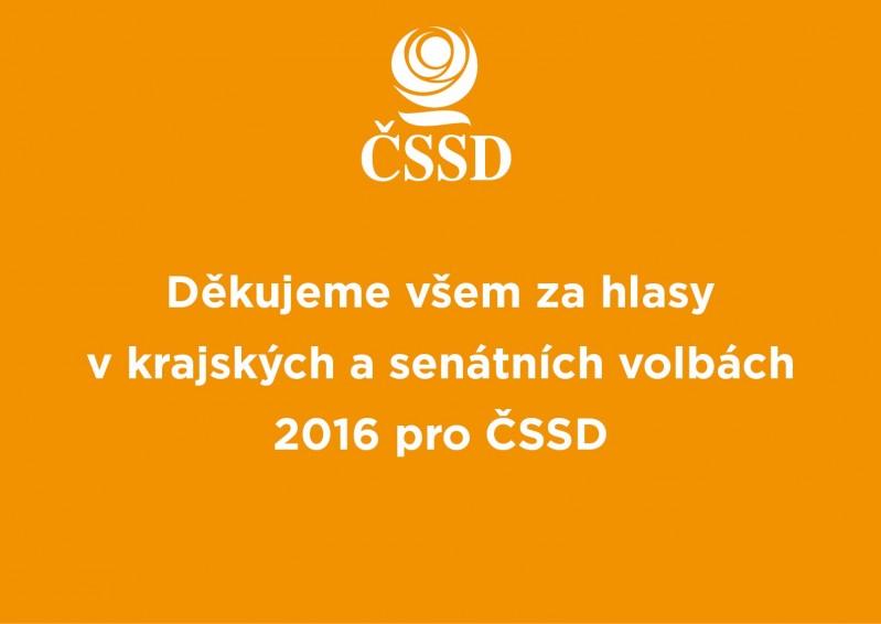 CSSDpod